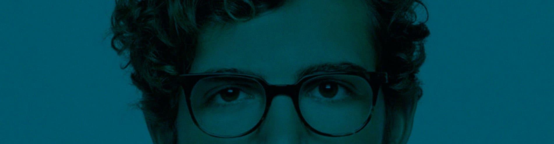 clear Eyeglasses 2