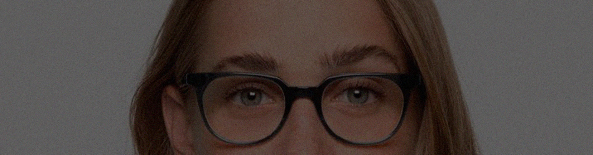 clear Eyeglasses from You and Eye