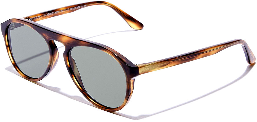 Sunglasses in Sydney